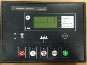 Deep Sea Controle De Gerador Dse5120 (auto Start Module)
