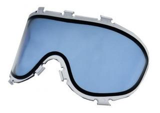 Lente Empire Xray Lense Thermal
