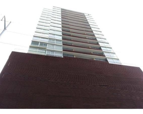 20-3367mdv Alquiler De Cómodo Apto Amueblado En San Francis