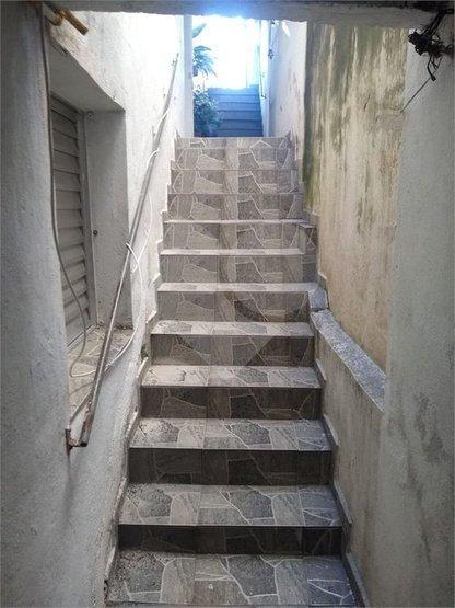 Casa 2 Dorms Sem Garagem - 267-im507247