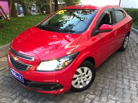 Chevrolet Prisma 1.4 Lt Automático 2mil Entrada+1199 Mensais