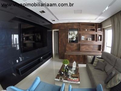 Apartamento - Ap00974 - 33950248