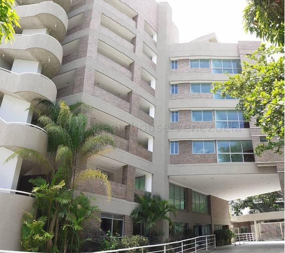 Apartamento En Venta La Castellana Mls 20-24505
