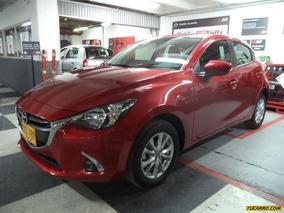 Mazda Mazda 2 Toring Automatico