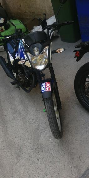 Um Max 150cc