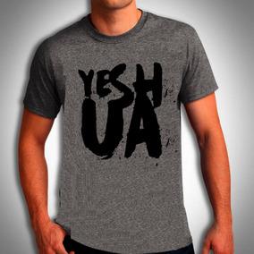 Camisas Kit Casal Dry-fit 2 Camisetas