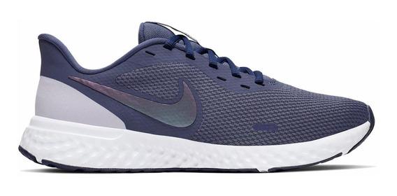 Tenis Nike Revolution 5 Feminino