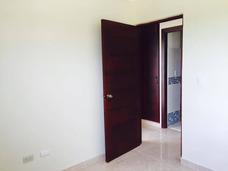 Apartamento De Oportunidad,confort Para Ti Y Tu Familia