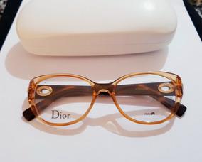a4aa82cc9c Lentes Oftalmicos Dior - Lentes en Mercado Libre México