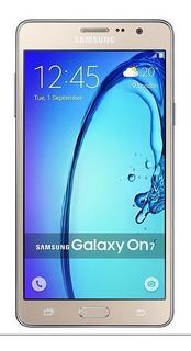 Celular Samsung Galaxy On7 8gb Original