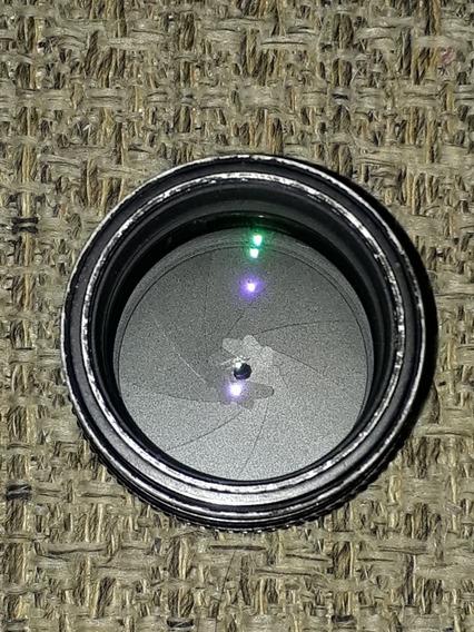 Nikon 105mm F/1.8 Ai Manual