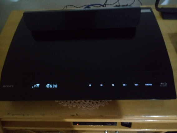 Receiver Sony Hbd E 985 W ( Oferta )