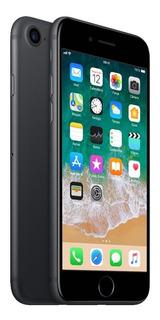 Apple iPhone 7 32gb Original, Desbloqueado Em 12x Sem Juros
