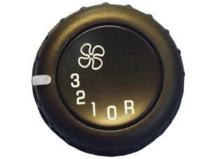 Interruptor Selector Aire Acondicionamiento Acdelco 15-5902