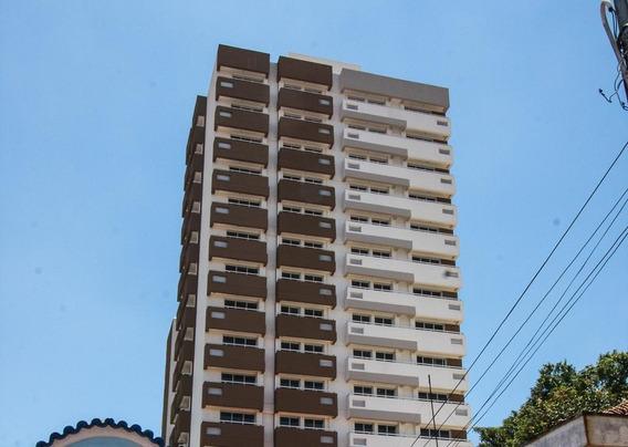 Sala À Venda, 66 M² Por R$ 279.500 - Penha - São Paulo/sp - Sa0264