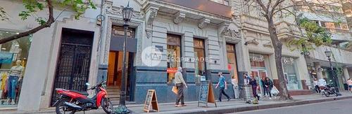 Imagen 1 de 27 de Local Comercial En Rosario Centro