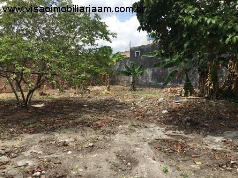 Vendo Terreno No Manoa - Te00240 - 33101388