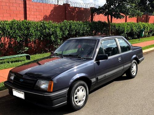 Chevrolet Monza 2.0 Sl/e