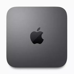 Apple Mac Mini Core I5 3.0 Ghz 8gb 256ssd - 2018 - 5999 Av