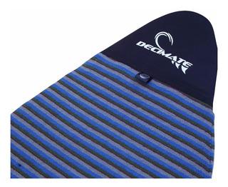 Funda Calcetin Tabla De Surf Decimate Envio Gratis