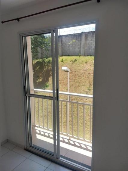 Apartamento Guarulhos - Ap20860