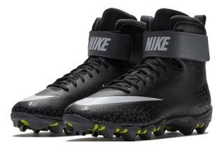 tachones nike futbol americano, Nike air max 87 zapatos de