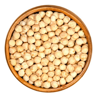 Garbanzos 1 Kg Exquisitos - Legumbres 100% De Calidad