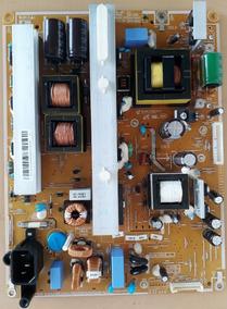 Placa Fonte Tv Samsung Pl51e450 Pl51e490 Bn44-00509b