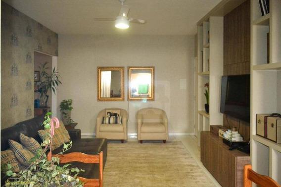 Apartamento Residencial Para Locação, Panorama, Araçatuba. - Ap0312