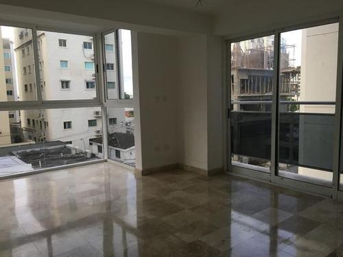 Imagen 1 de 14 de Oportunidad Apartamento En Alquiler En Serralles