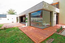 Construcciones, Obras Y Proyectos En San Luis Y Merlo.
