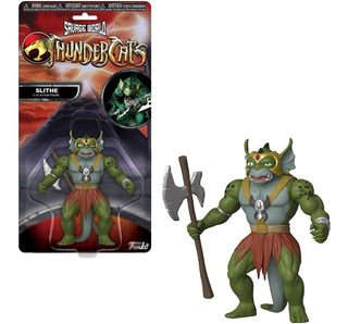 Funko Savage World Thundercat - Slithe