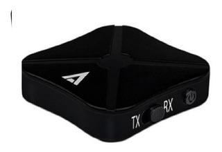 Transmisor Y Receptor De Audio Bluetooth Acteck Ac-926898
