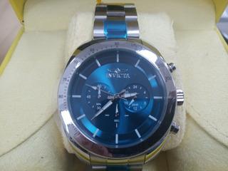 Reloj Invicta 30034 Disponible Ya