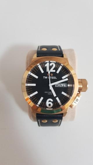 Relógio Tw Steel Ce1021