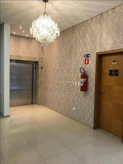 Sala Para Alugar, 25 M² Por R$ 1.100,00/mês - Nova Gerty - São Caetano Do Sul/sp - Sa0497
