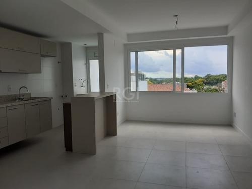 Imagem 1 de 15 de Apartamento - Menino Deus - Ref: 543634 - V-pj6423