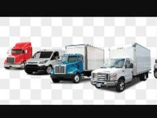 Transporte Ejecutivo Fletes Y Mudanzas En El Oriente