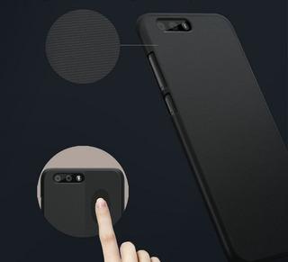 Capa Case Original Nillkin Zenfone 3 3 Max 3 Zoom 4 4 Selfie