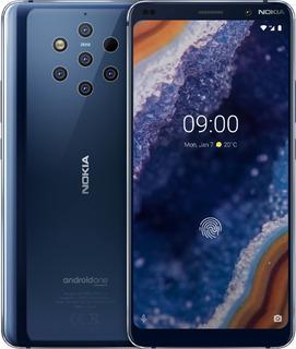Nokia 9 Como Nuevo