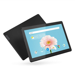 Tablet Lenovo Tab M10 10.1 Hd 2gb 16gb + 64gb Microsd