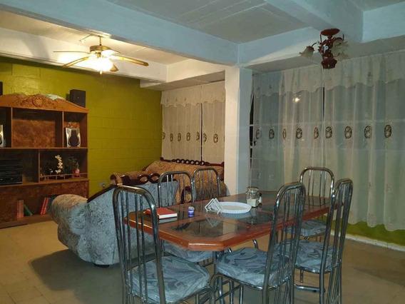 Departamento Amueblado En Renta En Sahagun Hidalgo, De 2 Habitaciones