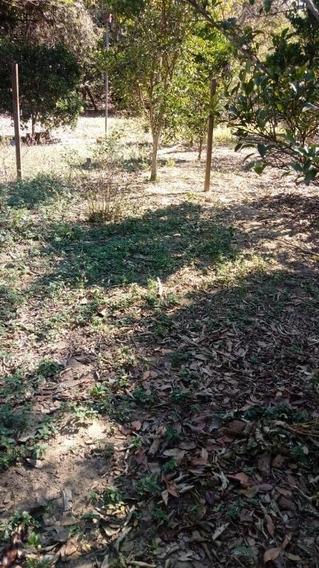 Chácara Em Capuava, São José Dos Campos/sp De 0m² 1 Quartos À Venda Por R$ 231.000,00 - Ch611384