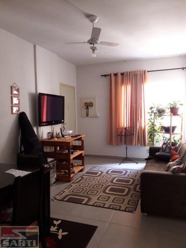 Apartamento - Santana - R$ 350.000,00  - St15418