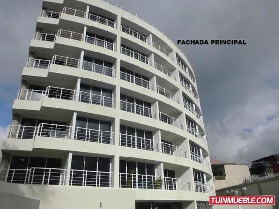 Apartamentos En Venta Cam 09 Mg Mls #16-8192 -- 04167193184