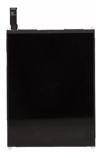 Tela Display Lcd iPad Mini 1 A1432 A1454 A1455 Somente Mini1