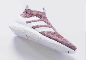 adidas Ultraboost Kith