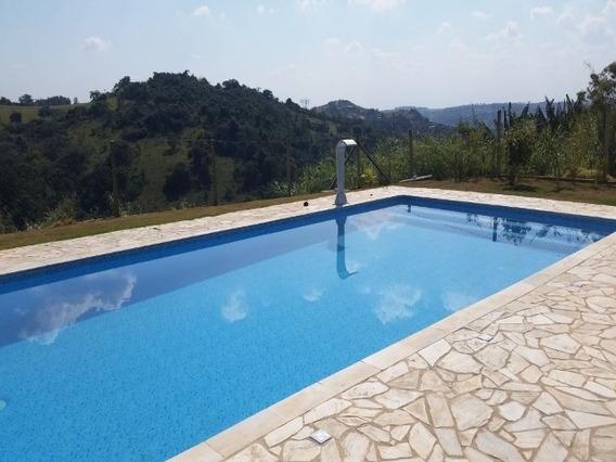 Casa Em Condomínio Cidade De Itupeva, Estuda Permuta De Menor Valor. - Ca00669 - 32947134