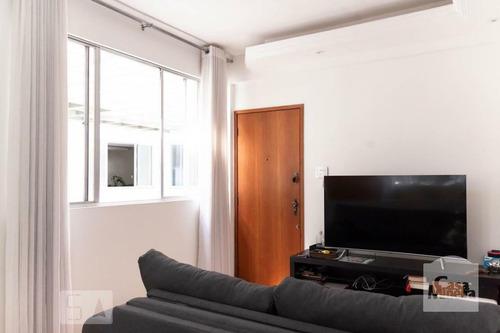 Imagem 1 de 15 de Apartamento À Venda No Buritis - Código 326438 - 326438