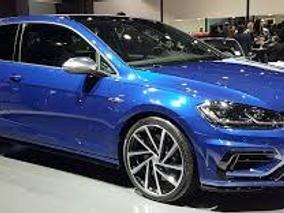 Volkswagen Polo 5 Trendline Puertas Lanzamiento Preventa